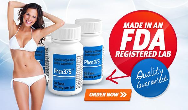 buy-phentermine-37.5-diet-pill