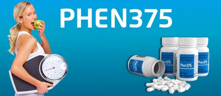 phen-375