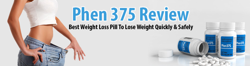 Solitary Weight Loss Pills