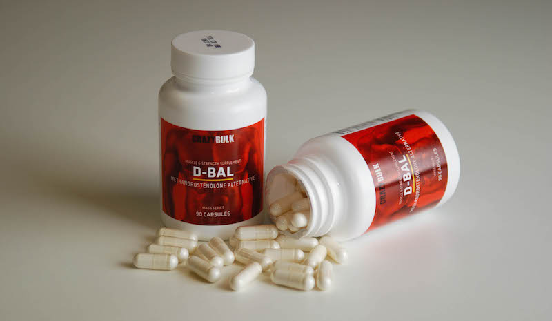 dianabol steroid pills for sale